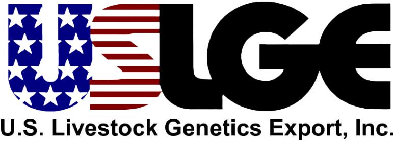 Member Directory | USLGE