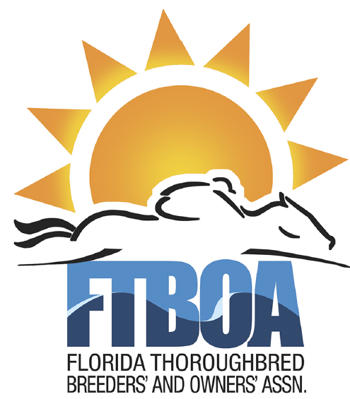 Florida Thoroughbred Breeders and Owners Association