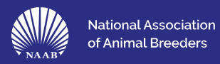 National Association of Animal Breeders
