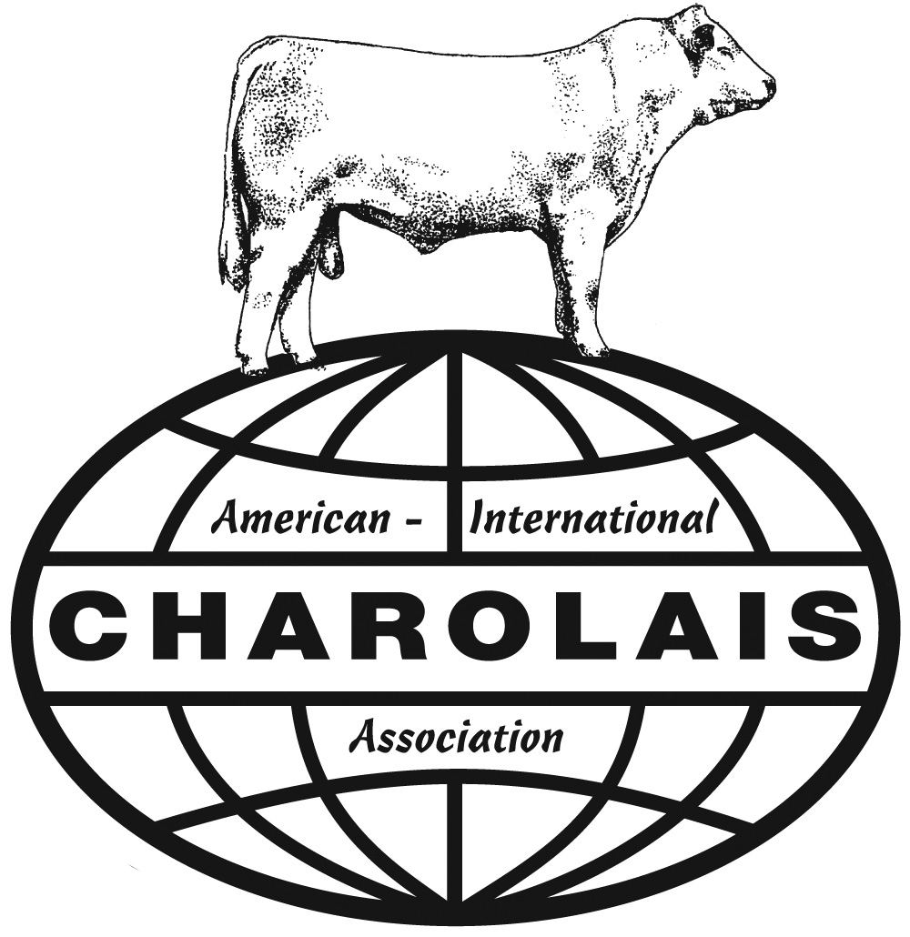 American International Charolais Association