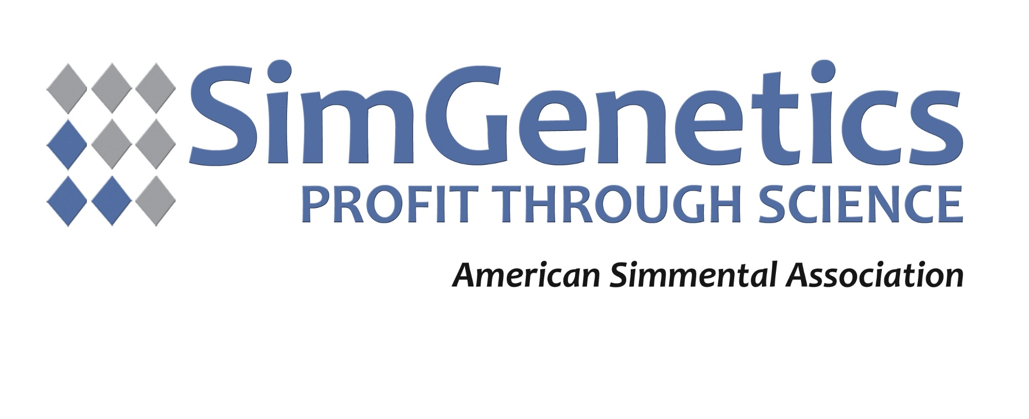 SimGenetics Profit Through Science